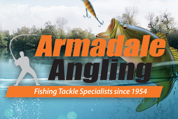 Armadale Angling